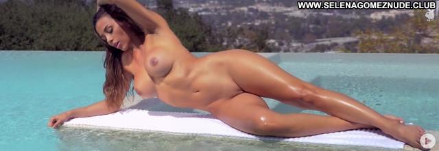 Ana Cheri No Source Bra Sex American Beautiful Fitness Big Boobs