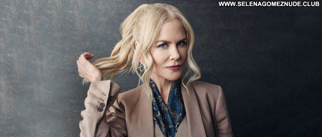 Nicole Kidman No Source  Celebrity Sexy Posing Hot Beautiful Babe