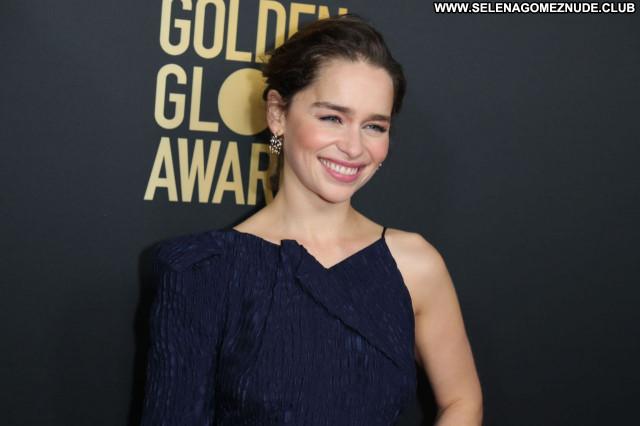 Golden Globe No Source  Beautiful Babe Sexy Celebrity Posing Hot