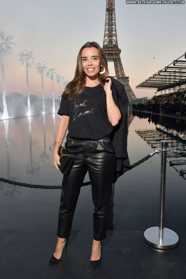 Elodie Bouchez No Source Sexy Beautiful Celebrity Babe Posing Hot
