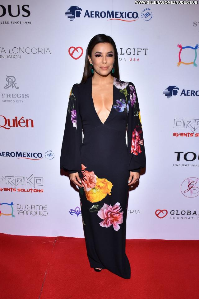 Eva Longoria No Source Posing Hot Celebrity Babe Beautiful Sexy