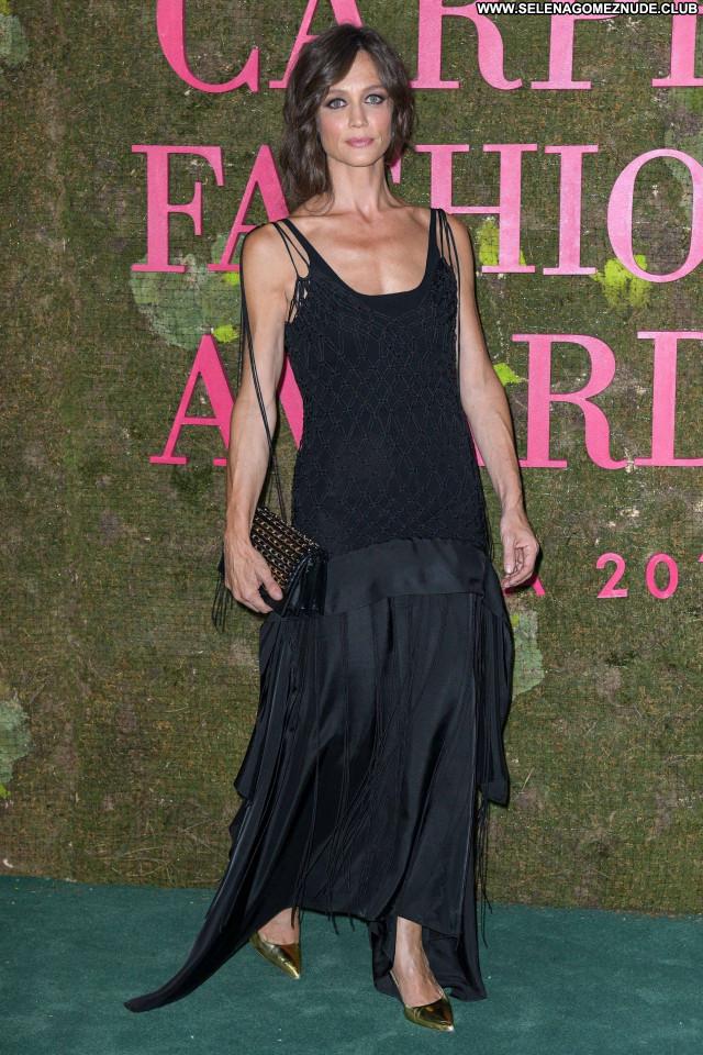 Francesca Cavallin No Source Babe Beautiful Posing Hot Celebrity Sexy