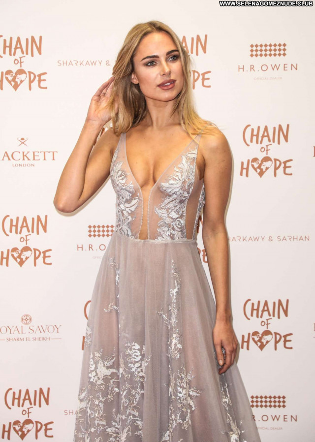 Emily Ratajkowski No Source Beautiful Celebrity Paparazzi Posing Hot