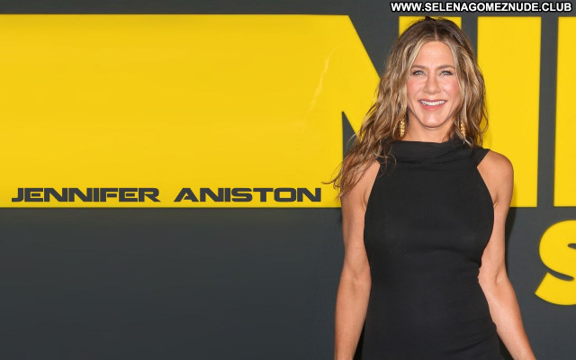 Jennifer Aniston No Source Celebrity Posing Hot Beautiful Sexy Babe