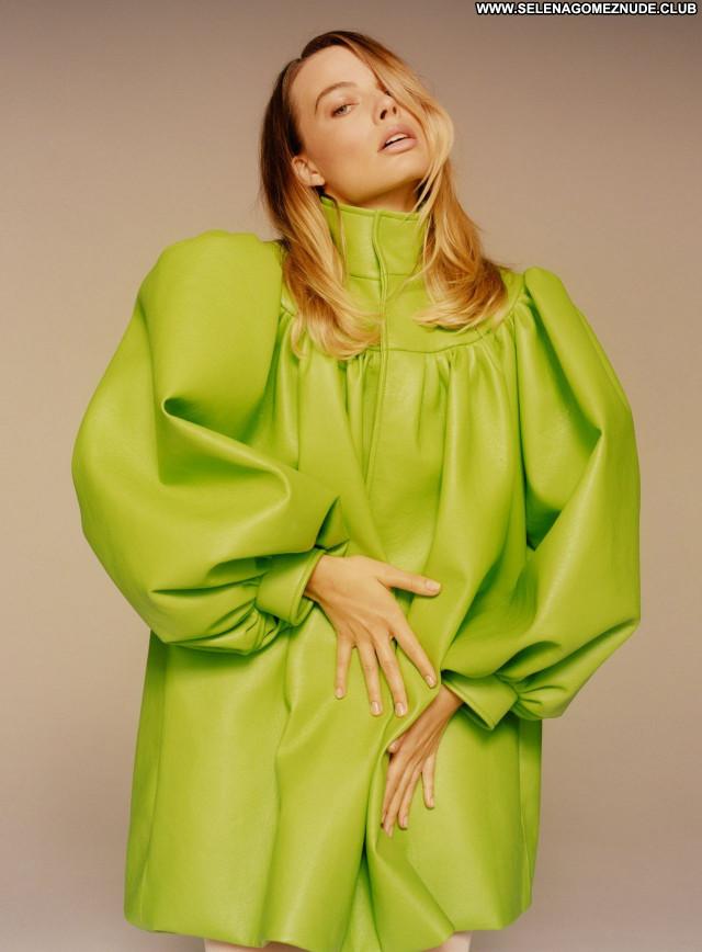 Nicole Kidman No Source Beautiful Posing Hot Sexy Babe Celebrity