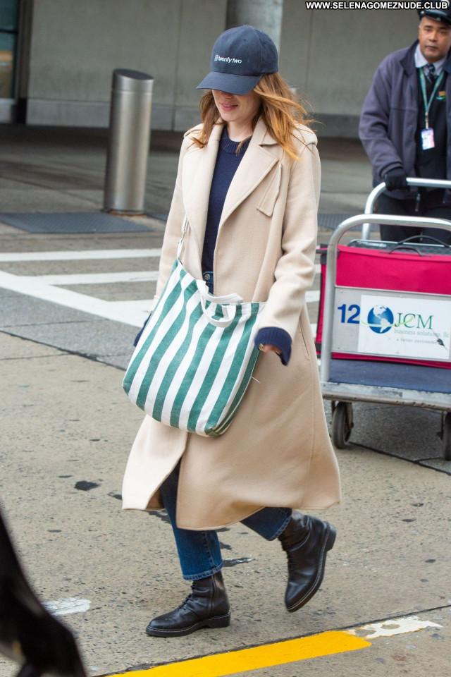 Emma Stone No Source Babe Beautiful Posing Hot Sexy Celebrity