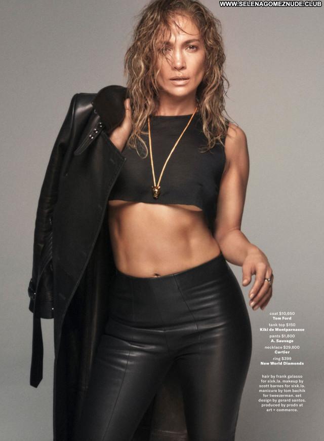 Jennifer Lopez No Source Sexy Posing Hot Beautiful Celebrity Babe