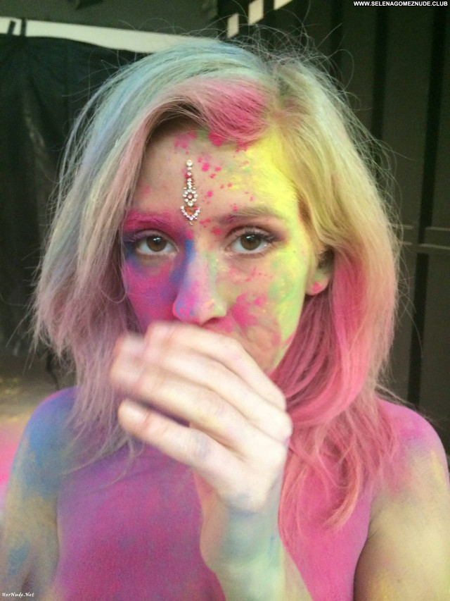Ellie Goulding No Source Pretty Ass Hot Videos Celebrity Big Tits