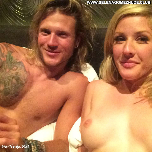 Ellie Goulding No Source  Breasts Celebrity Babe Ass Videos Beautiful