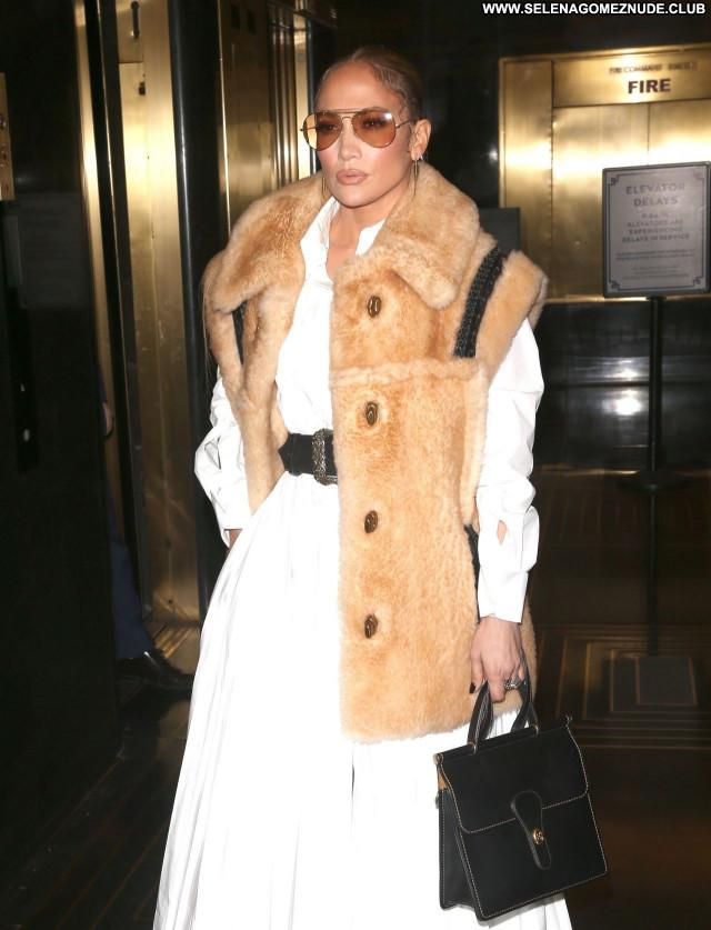Jennifer Lopez No Source Beautiful Posing Hot Sexy Celebrity Babe
