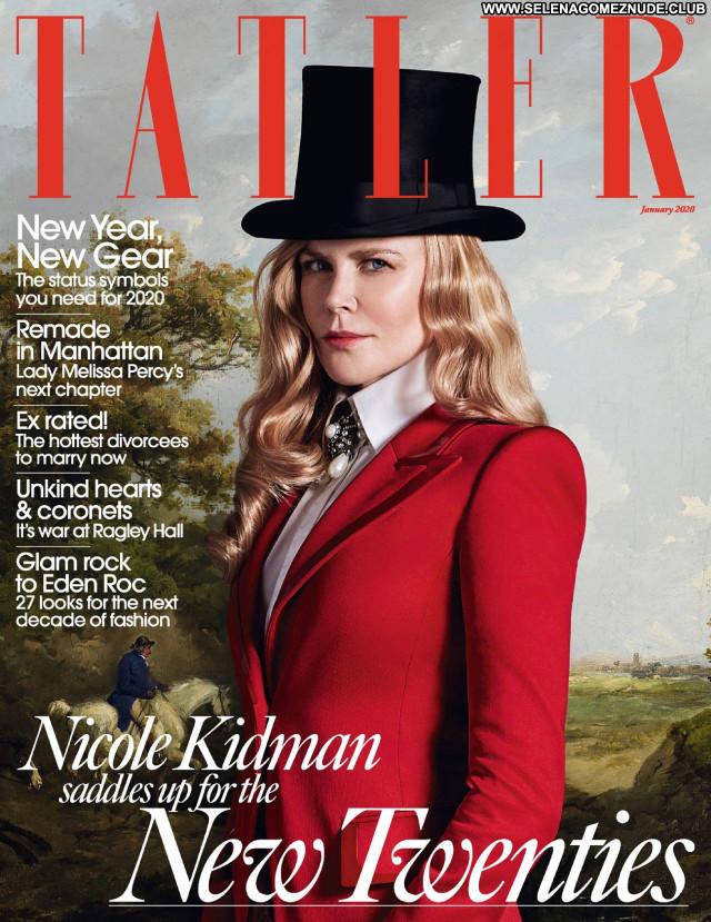 Nicole Kidman No Source  Beautiful Babe Sexy Celebrity Posing Hot