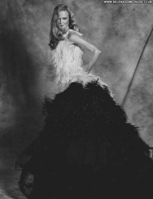 Nicole Kidman No Source  Babe Beautiful Posing Hot Celebrity Sexy