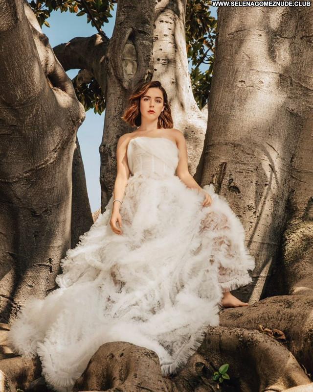 Yara Shahidi No Source Celebrity Babe Beautiful Sexy Posing Hot