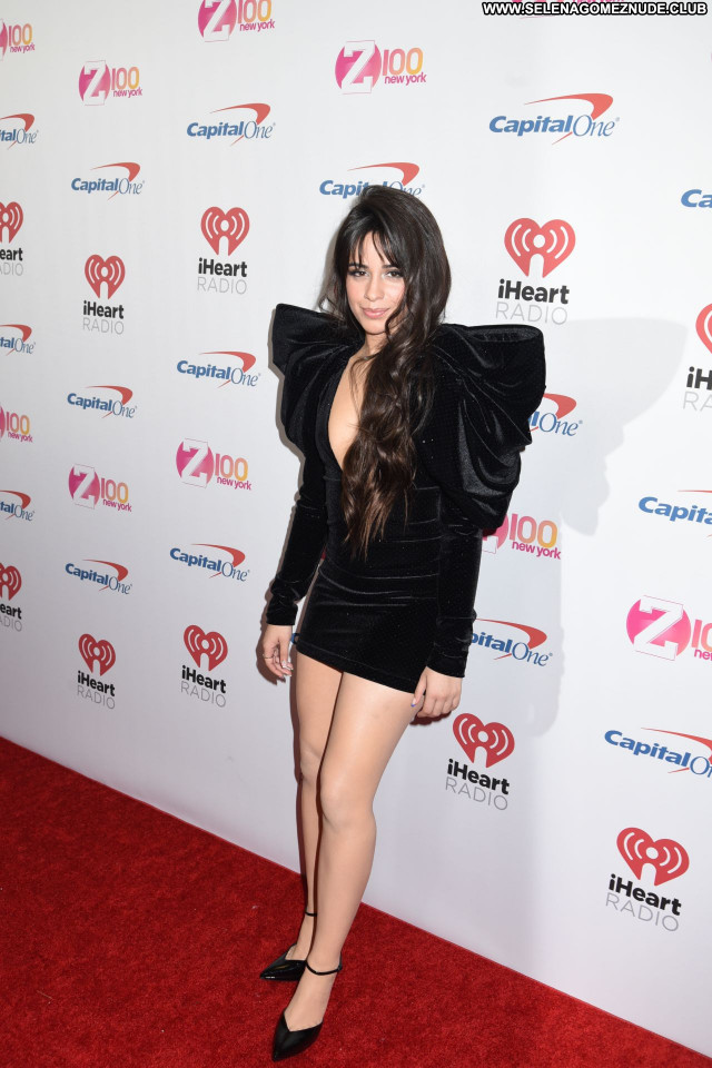 Camila Cabello No Source Beautiful Sexy Babe Celebrity Posing Hot