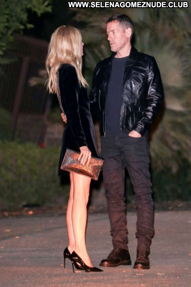 Kate Bosworth Los Angeles Babe Beautiful Posing Hot Paparazzi