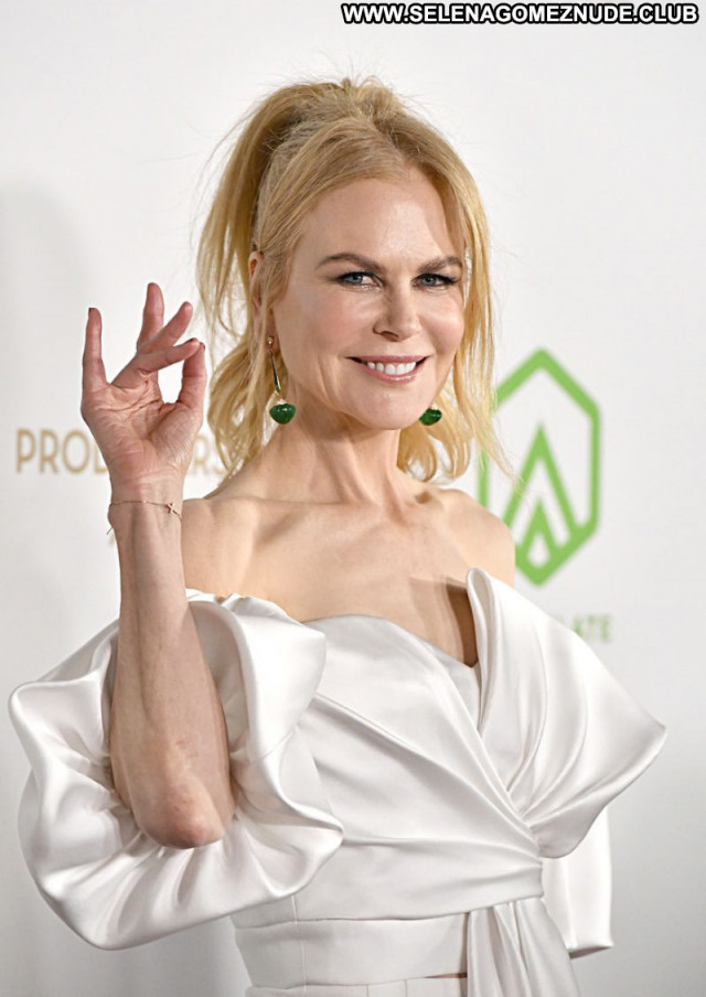 Nicole Kidman No Source Sexy Beautiful Posing Hot Babe Celebrity