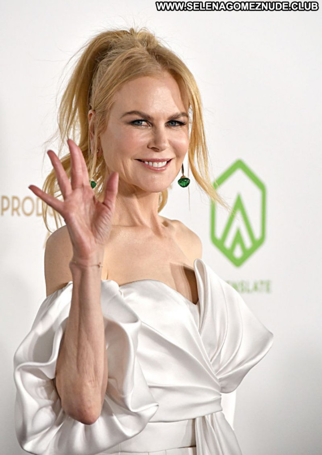 Nicole Kidman No Source  Posing Hot Babe Celebrity Sexy Beautiful