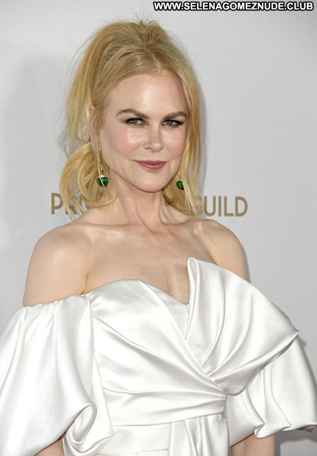 Nicole Kidman No Source Babe Posing Hot Celebrity Sexy Beautiful
