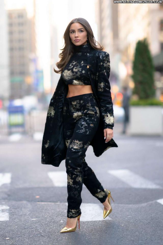Kendall Jenner No Source  Paparazzi Babe Beautiful Celebrity Posing