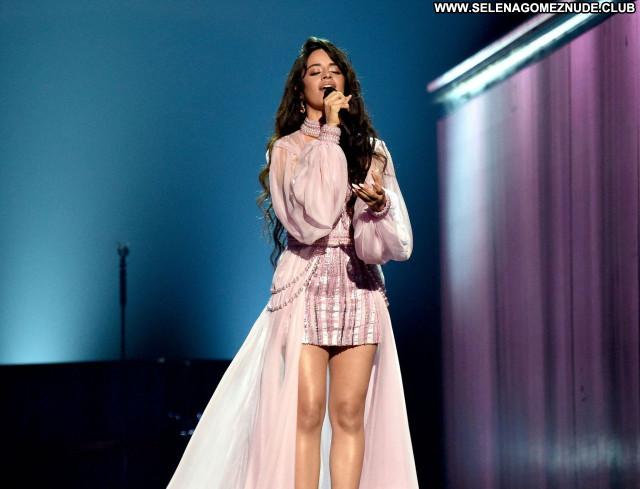 Grammy Awards No Source  Babe Beautiful Sexy Celebrity Posing Hot