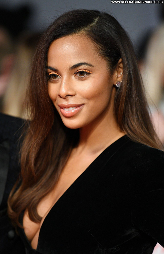 Nude Celebrity Rochelle Humes Pictures and Videos