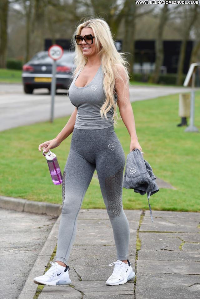 Christine Mcguinness No Source Sexy Celebrity Babe Beautiful Posing