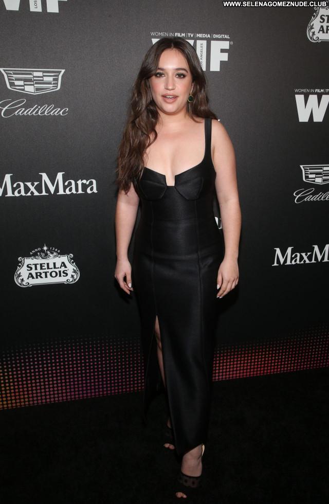 Gideon Adlon No Source Sexy Babe Beautiful Celebrity Posing Hot