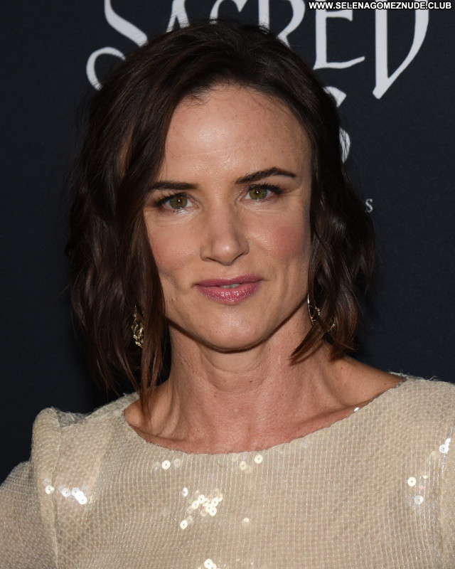 Juliette Lewis No Source Sexy Babe Beautiful Posing Hot Celebrity