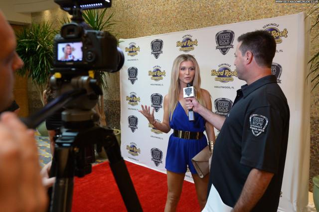 Joanna Krupa No Source Hollywood Celebrity Posing Hot Babe Beautiful