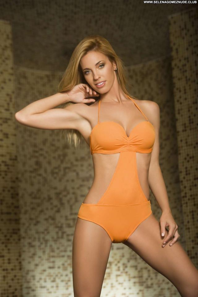 Rocio Guirao Diaz No Source Photoshoot Celebrity Paparazzi Posing Hot