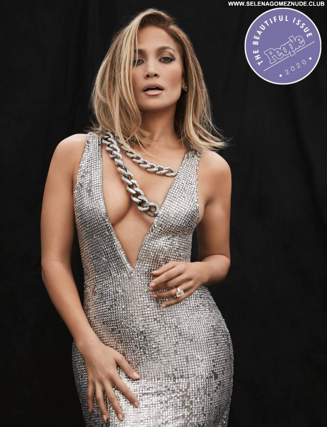 Jennifer Lopez No Source Beautiful Paparazzi Babe Posing Hot Celebrity