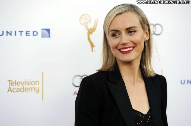 Taylor Schilling Emmy Awards Babe Paparazzi Celebrity Beautiful