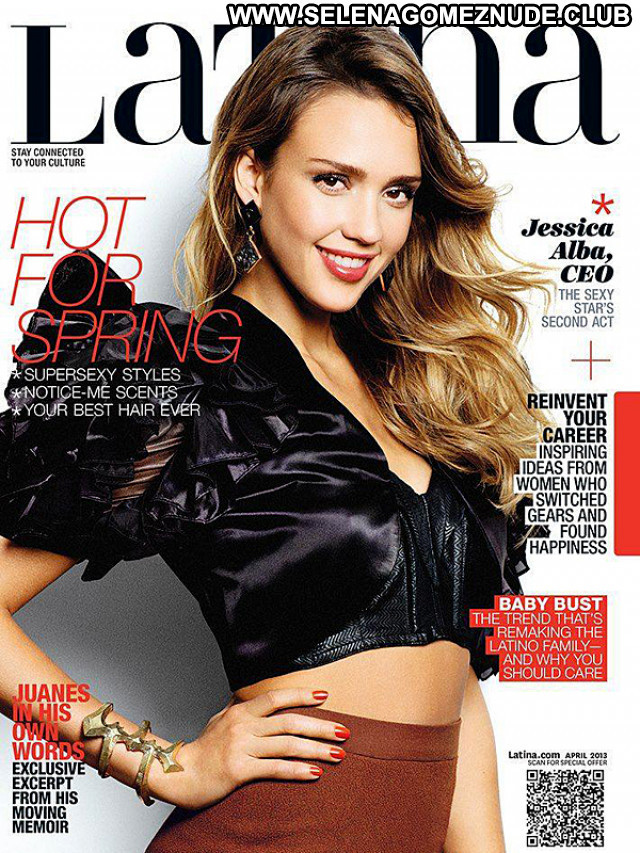 Jessica Alba No Source Latina Latin Paparazzi Beautiful Celebrity