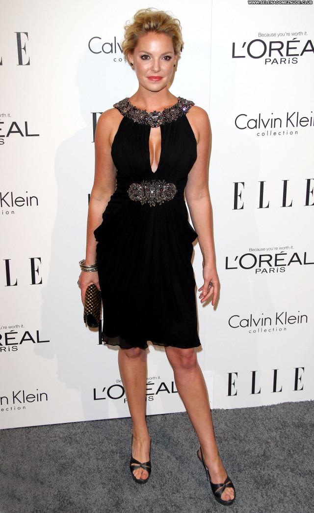 Katherine Heigl No Source Paparazzi Babe Celebrity Beautiful