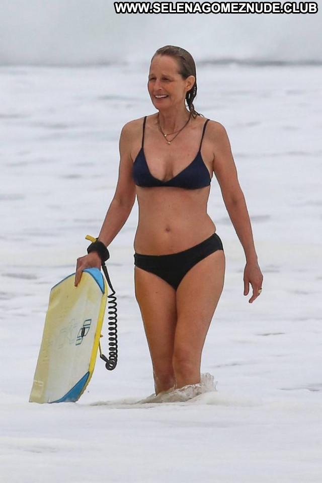 Nicola Peltz W Magazine Celebrity Posing Hot Paparazzi Beautiful