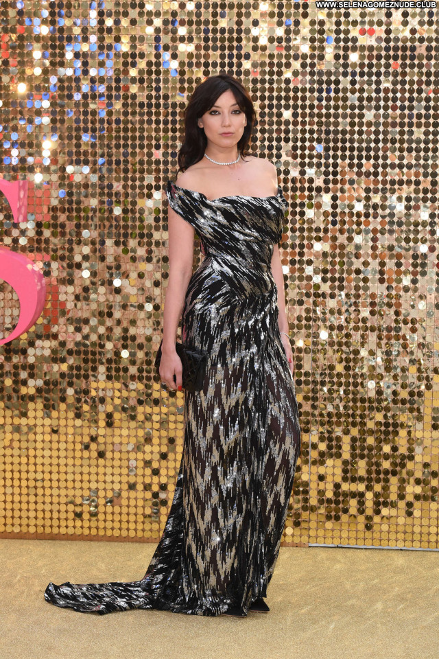 Daisy Lowe No Source Babe London Beautiful Paparazzi Movie Posing Hot