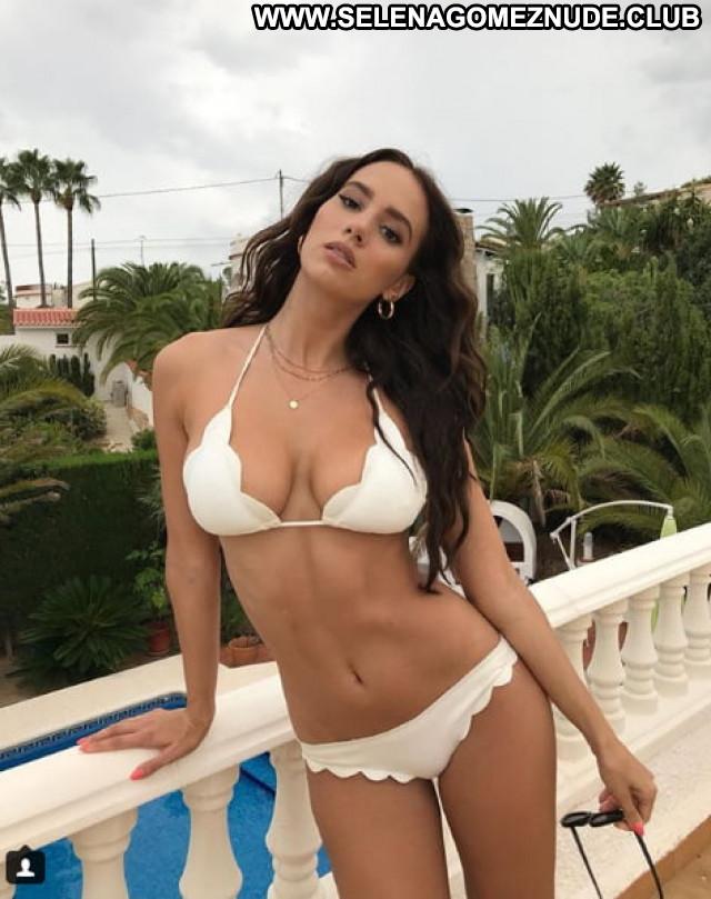 Magdalena Perlinska No Source Babe American Sexy Posing Hot See