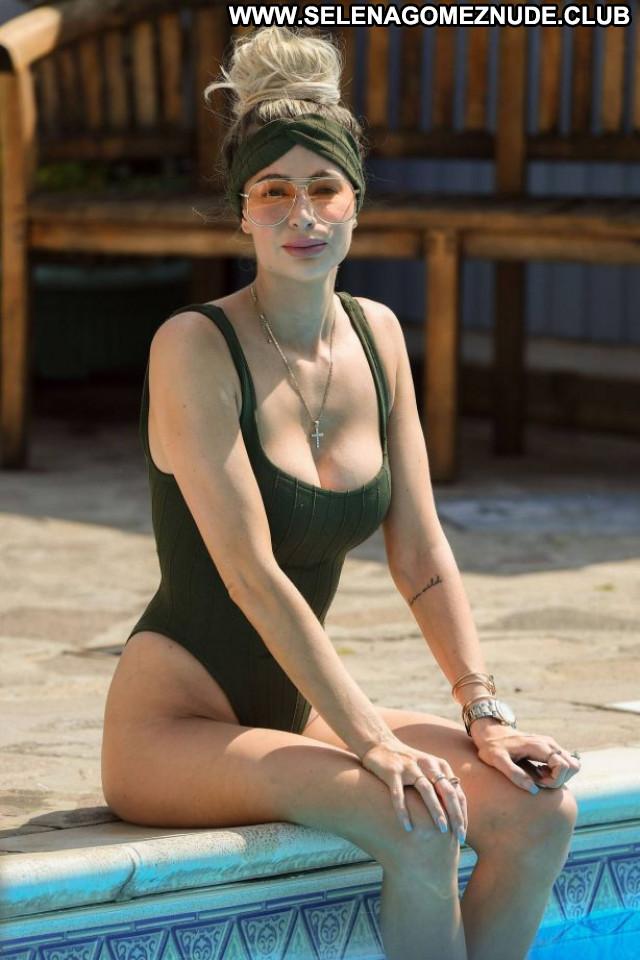 Rita Ora Gq Uk Celebrity Beautiful Magazine Babe Posing Hot Paparazzi