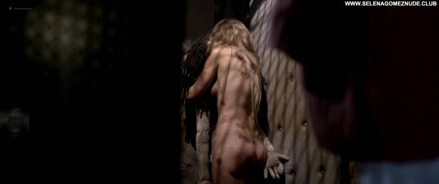 Anastasia Phillips Ghostland Hd Celebrity Boobs Beautiful Posing Hot
