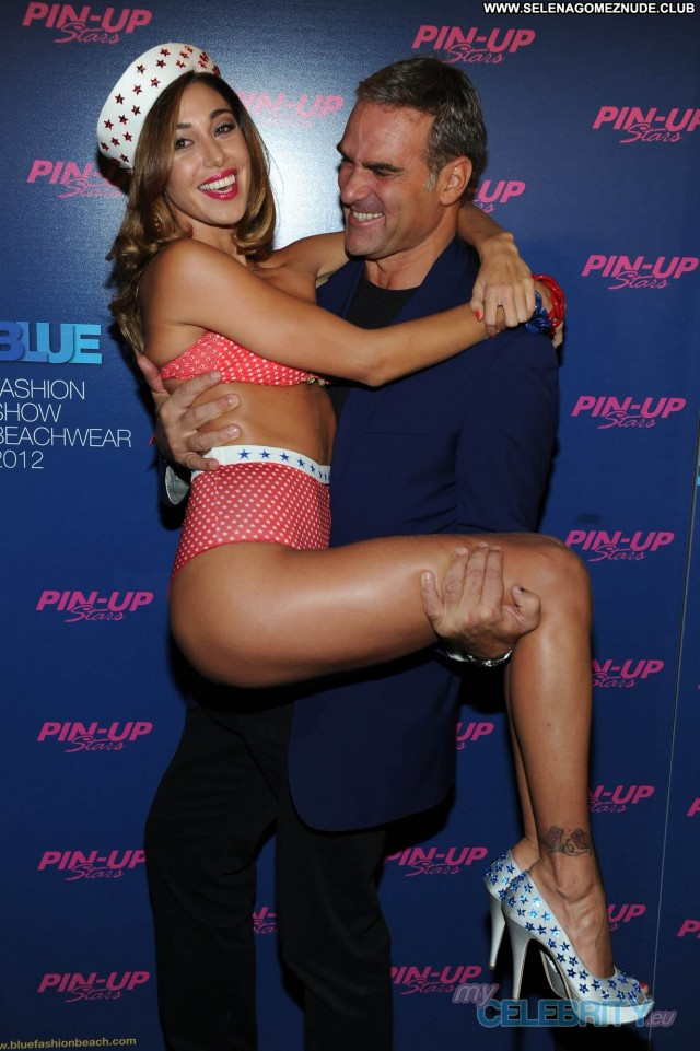 Dua Lipa The Image Celebrity Babe Posing Hot Beautiful Nude Topless