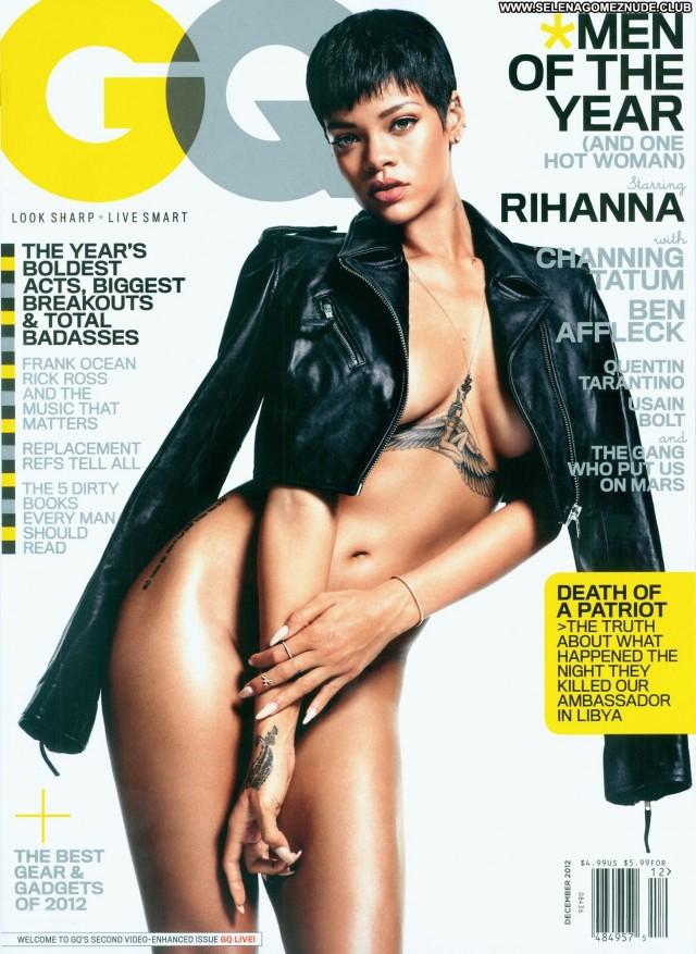 Dua Lipa Gq Magazine Celebrity Nude Magazine Babe Posing Hot Summer