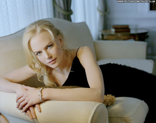 Nicole Kidman No Source Celebrity Beautiful Babe Posing Hot
