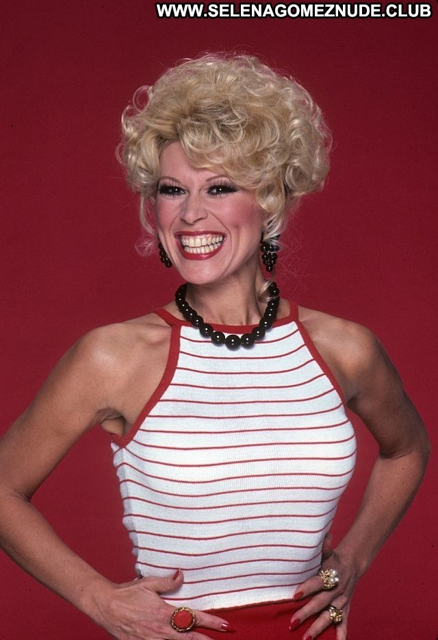 Leslie Easterbrook No Source Movie Celebrity Babe Famous Bombshell