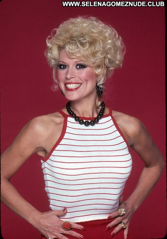 Leslie Easterbrook No Source Babe Blonde Beautiful Famous Neighbor