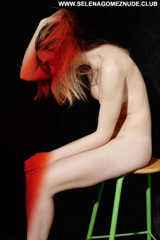 Eva Biechy Jens Stuart Photo Shoot Babe Posing Hot Beautiful