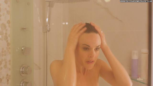 Sarah Butler Infidelity In Suburbia Hot Sex Full Frontal Posing Hot