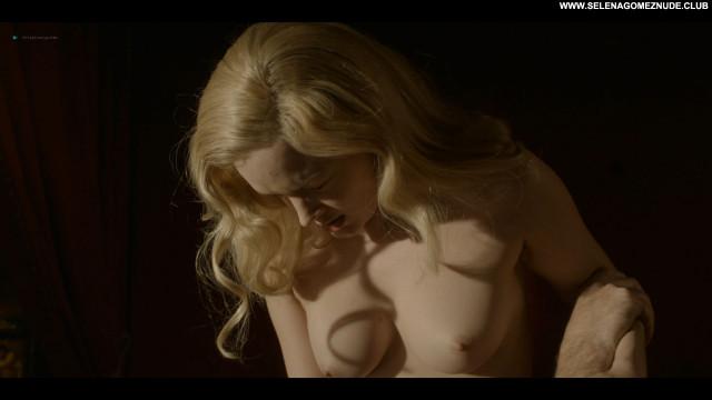 Bella Heathcote Strange Angel Sex Public Posing Hot Nude Hd Hot