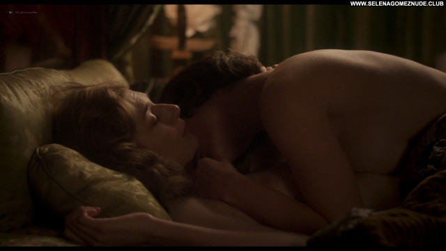 Elizabeth Debicki Vita And Virginia Sexy Sex Nude Posing Hot Hd