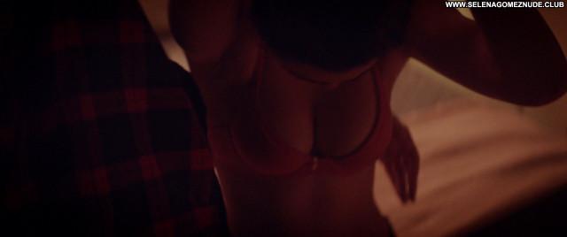 Montana Roesch Low Low Beautiful Nude Hd Topless Posing Hot Nude