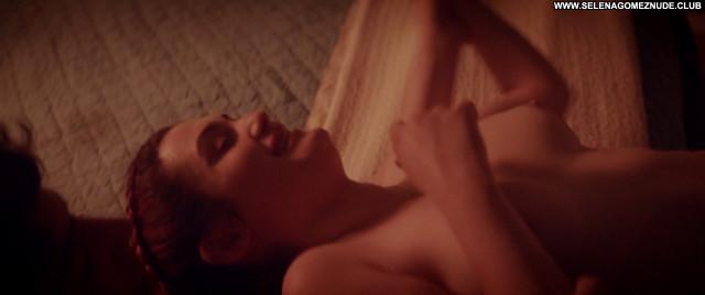 Montana Roesch Low Low Posing Hot Hot Beautiful Nude Hd Nude Scene